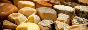 Taller elaboración de quesos